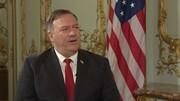 واکنش آمریکا به رد قطعنامه ضد ایرانی در شورای امنیت