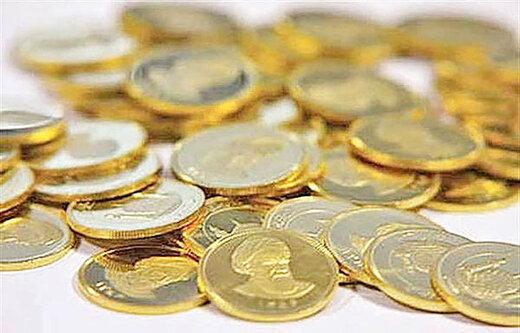 استراحت دلار در کانال جدید/سکه از اونس سیگنال گرفت