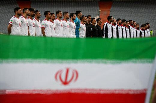 تیم ملی شهریورماه مقابل ازبکستان به میدان میرود