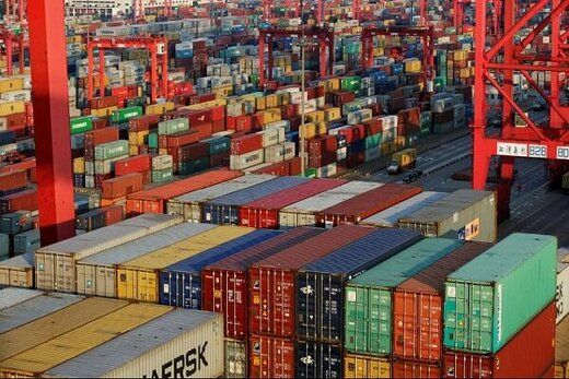 بیشترین واردات کالای اساسی سهم کدام کالاست؟