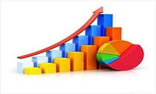 افزایش تورم