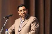 مشکل پنج واحد تولیدی، صنعتی بدهکار به شبکه بانکی در همدان رفع شد