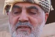 ببینید | بیانات رهبر انقلاب درباره وعده انتقام شهید سلیمانی که توئیتر آن را حذف کرد