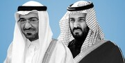 مقام سعودی اتهامات علیه بن سلمان را رد کرد