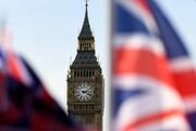 تلاش انگلیس برای برابری جنسیتی در عرصه دیپلماسی