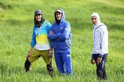 خواهران منصوریان وارد MMA میشوند!/عکس