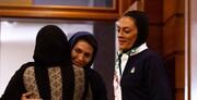 منصوریان: تهدیدم کردند که اگر حرف بزنی باز هم محرومت میکنیم!