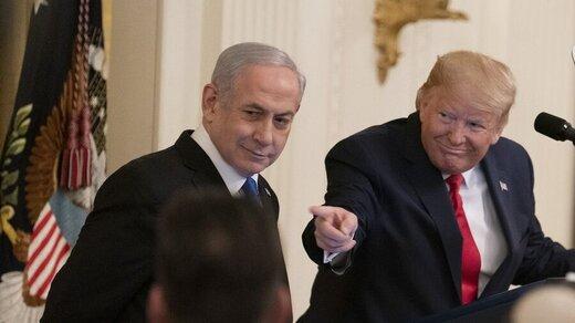 تشبیه جالب رسانه چینی درباره توافق اسرائیل و امارات