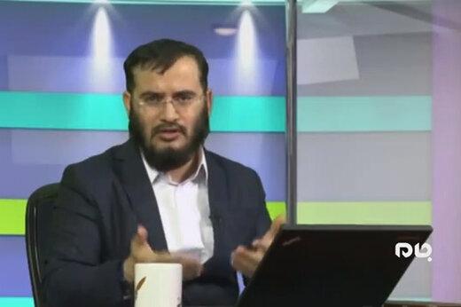 ببینید | تحریف ضرب المثلهای ایرانی توسط شبکه وهابی!