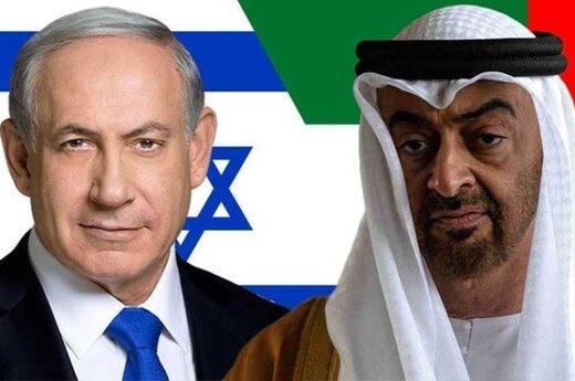 هدیه انتخاباتی امارات به ترامپ / واکنشهای داخلی به یک توافق