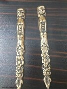 باند کلاهبرداران اشیاء تاریخی در بهمئی به دام افتادند