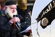 ببینید | دستگیری چند تن از اعضای داعش در عراق
