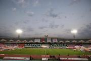 دعوای استقلال و پرسپولیس بر سر بلندگوی استادیوم آزادی