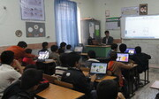 شیوهنامه بازگشایی مدارس در سال تحصیلی جدید ابلاغ شد