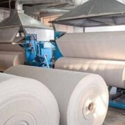 شهرک صنعتی صدریه محلات، میزبان واحدهای تولید کاغذ سنگی