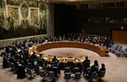 برنامه بعدی آمریکا علیه ایران چیست؟/ روزهای عجیب در راه است