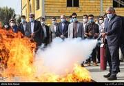 واقعا تهران ۳۳ هزار ساختمان ناایمن دارد؟