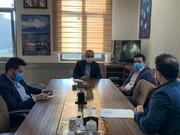 شرکتهای بزرگ آذربایجان شرقی وارد بازار بورس شوند