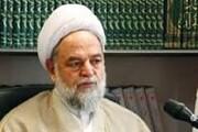 """امام جمعه بجنورد: محرم امسال با رعایت پروتکلهای بهداشتی """"تاریخی"""" میشود"""