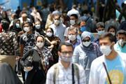 آینده زندگی اجتماعی جهان در پساکرونا چگونه خواهد بود؟