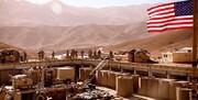 چرا ایالات متحده عراقیها را تهدید میکند؟