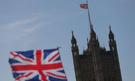 توضیح انگلیس درباره رای ممتنع به قطعنامه ضدایرانی آمریکا