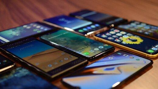 ببینید | هشدار به خریداران تلفن همراه از دستفروشان