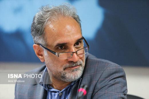 پس لرزههای اعلام کاندیداتوری سردار دهقان در انتخابات ۱۴۰۰/پیشنهادی که محسن رضایی را به فکر فرو برد