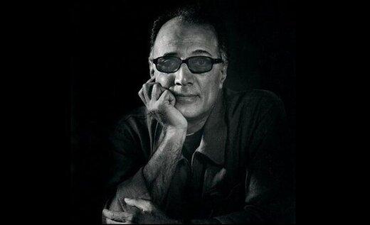 چه چیزی کیارستمی را به استاد مدرن سینما بدل کرد؟