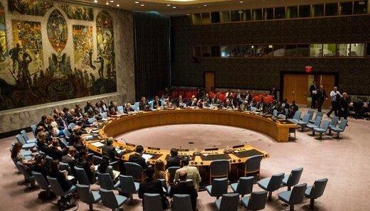روایت گاردین از شکست شرمآور آمریکا در شورای امنیت