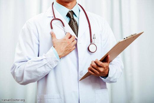 چگونه به بهترین پزشکان ایرانی در تورنتو دسترسی داشته باشیم؟
