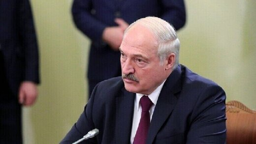 پوتین به لوکاشنکو قول داد