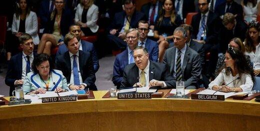 ۳ نکته مهم درباره نتیجه نشست شورای امنیت/ درخواست پوتین اتفاقی غیرمنتظره بود