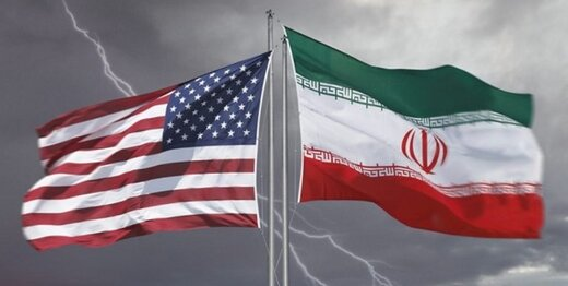 پاسخ آمریکا به پیشنهاد پوتین درباره ایران