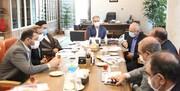 درخواست ویژه نماینده بویراحمد و دنا از وزیر جهاد کشاورزی در حوزه گیاهان دارویی
