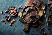 خوراکی خوشمزهای که چاق میکند ولی قلب را سالم نگه میدارد