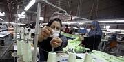 تامین اجتماعی: کرونا باعث بیکاری ۶ میلیون ایرانی شد