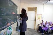 وزیر آموزشوپرورش: مشکلی برای تأمین نیروی انسانی در سال تحصیلی جدید نداریم