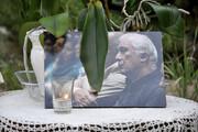 یادبود خسرو سینایی در جشنواره حقیقت