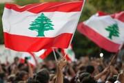 تشکیل دولت بدون حزبالله ممکن است؟