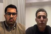 ببینید   ماجرای اختلاف پیش آمده بین آرش اسماعیلی و رئیس سابق فدراسیون جودو ایران