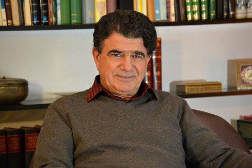 آخرین خبر از شرایط بالینی محمدرضا شجریان