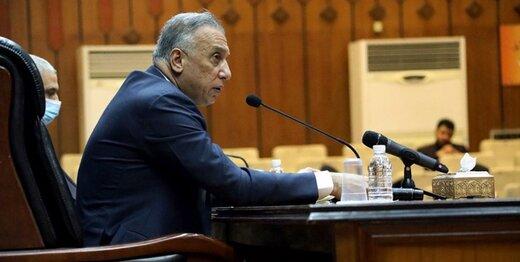 صدروزگی دولت عراق بدون تحقق وعدهها
