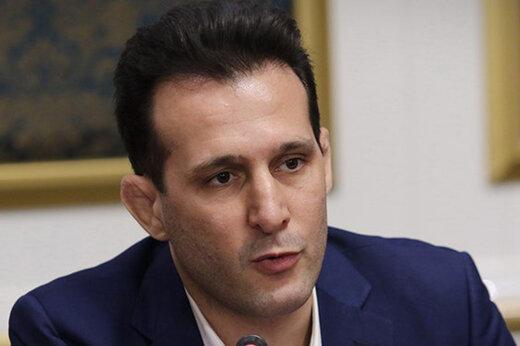 آرش میراسماعیلی: تکلیف ما با نتانیاهو داخلی مشخص نیست!