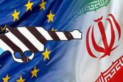 ببینید   تحلیل جالب کارشناس ایران اینترنشنال درباره ادعای ترامپ برای فعال سازی مکانیزم ماشه!