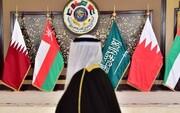 درخواست شورای همکاری خلیجفارس درباره مناقشه قرهباغ