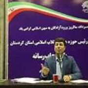 راه اندازی سینما رو باز پردیس سینمایی بهمن سنندج