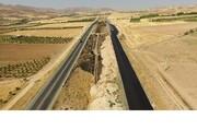 ۲۵۰۰ میلیارد ریال اعتبار برای راههای کردستان اختصاص یافت