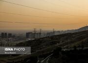 این چهار منطقه در تهران بیشترین سهم شکایات محیط زیستی را دارند