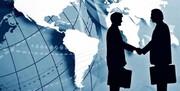 افزایش درخواست سرمایه گذاری خارجی در ایران/ صدور مجوز برای یک میلیارد دلار سرمایه گذاری